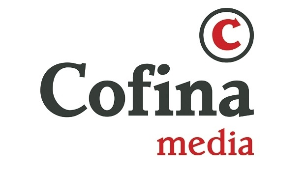 Portugal issues eleventh igaming license to Cofina Media