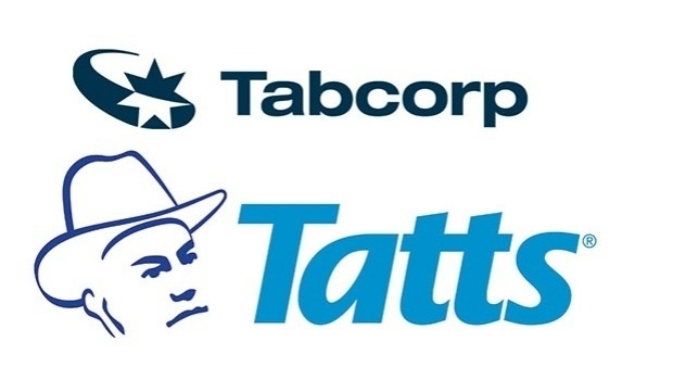 New delays for Tabcorp merger in Australia