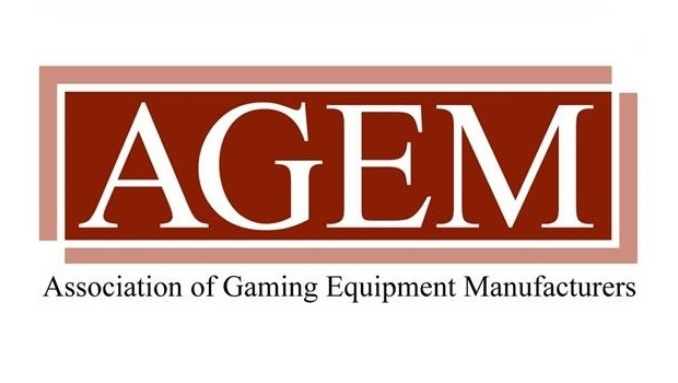 AGEM announces board of directors for 2018