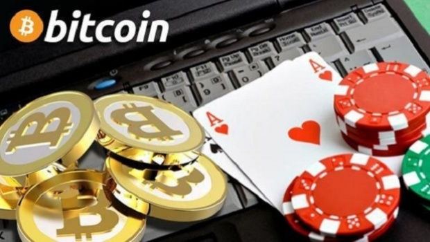 Cryptocurrencies: An unregulated market that feeds gaming