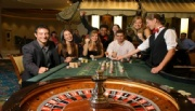 The casino industry and tourism growth