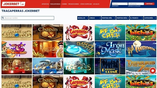 online games bets