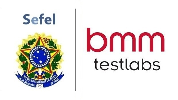 Brazilian Gaming Institute and BMM Testlabs offer support to Finance to regulate betting