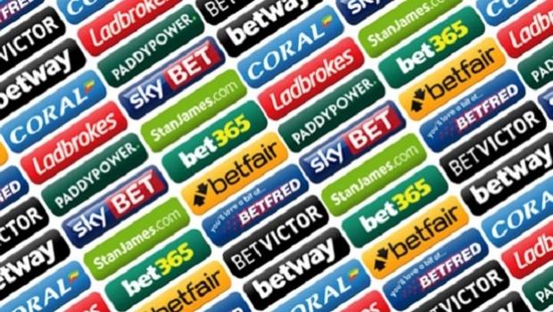 Gambling association uk irs gambling withholding