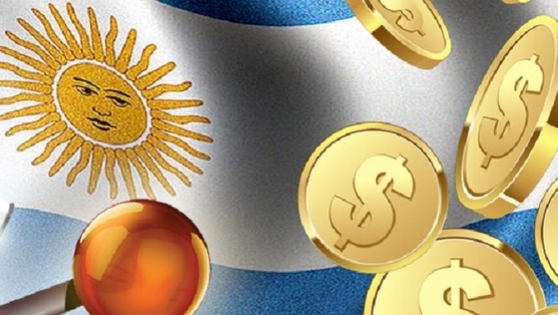 Argentina still does not collect taxes for online gambling activity in the country