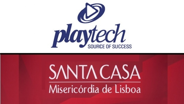 Playtech signed multi-year online deal in Portugal