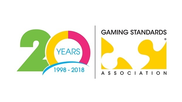 Gaming Standards Association (GSA) elege Conselho de Diretores para 2018