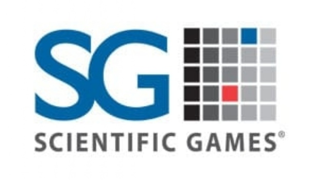 Scientific Games ganhou prestígio durante a ICE Totally Gaming