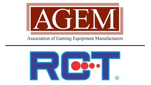 Brazilian RCT Gaming becomes new member of AGEM