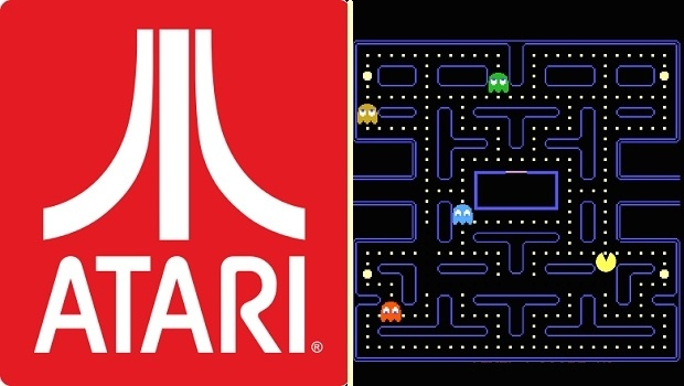 Atari will create its own digital currency to allow betting on gambling