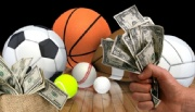 Sports Betting: The global phenomenon in the gaming industry
