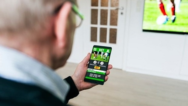 Mobile gaming to revolutionise UK gaming industry