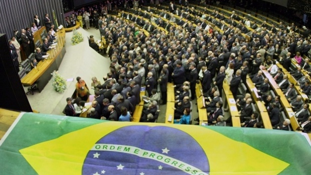 Brazil Gaming Legislation