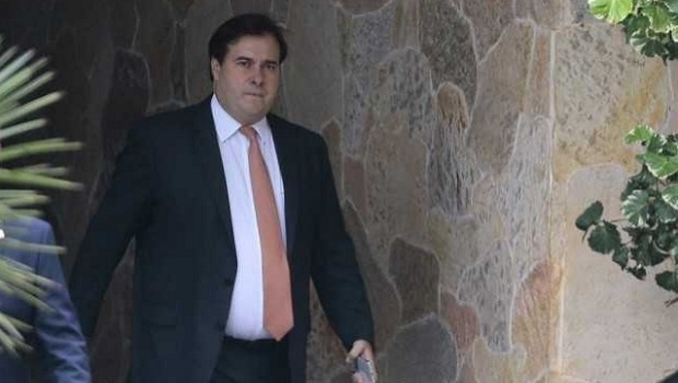 Brazil: Governors discuss again security plan with money from gaming taxation