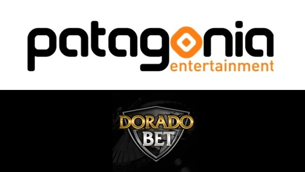Patagonia Entertainment signs content deal with DoradoBet