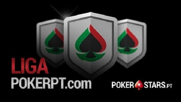 Portugal approves online poker liquidity with Spain and France