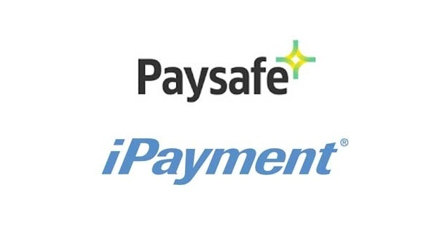 Paysafe becomes one of the largest US payment processors