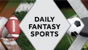Gambling or skill games: DFS grow in the world of sports betting