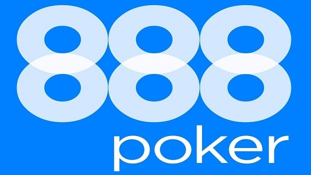 888 launches interstate poker network in US
