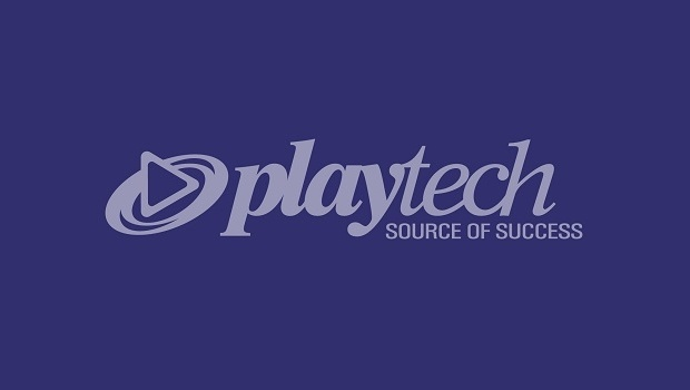 "Playtech targets ""strategic and operational"" progress"