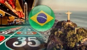Brazil exports bettors to bordering countries