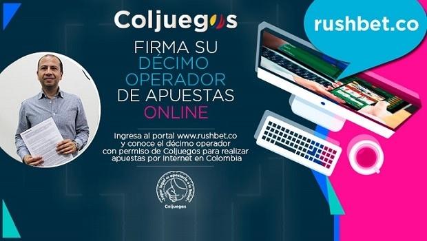 conocer gente online colombia