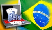 Online gaming could make Brazil the largest regulated market