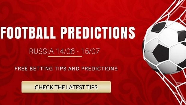 Russian bookmakers to make € 275mn with the World Cup - Games