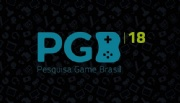 Research reveals most cited game by Brazilian eSports audience