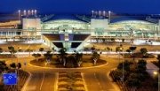 New Cyprus casino to operate at Larnaca airport