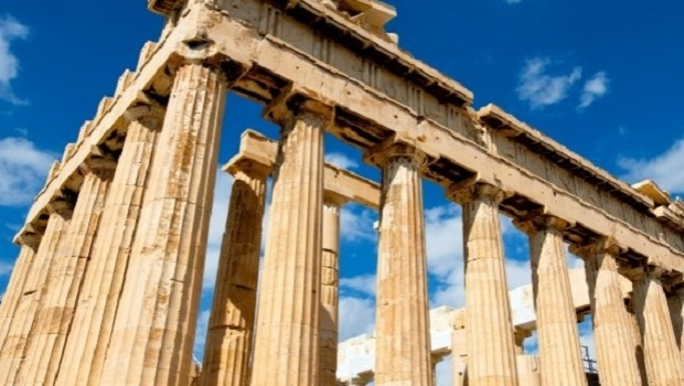Greece launches new consultation on iGaming rules