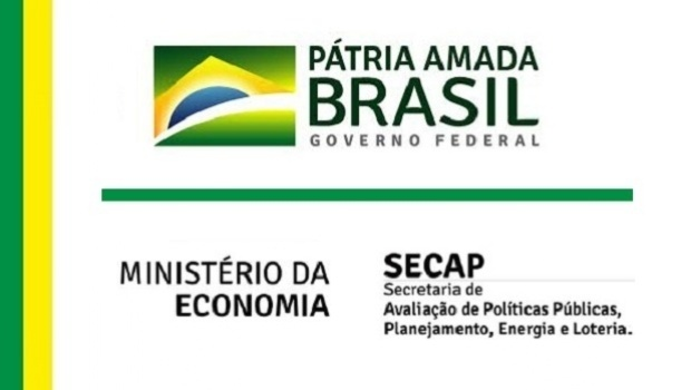 Ministry of Economy denies any change on LOTEX auction in Brazil