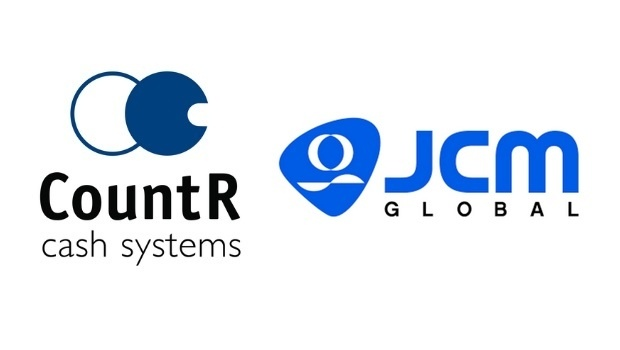 JCM Global partners with CountR to bring increased security to table games
