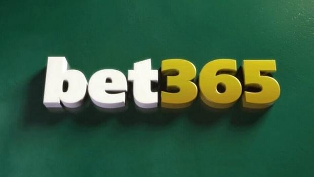 Bet365 company information