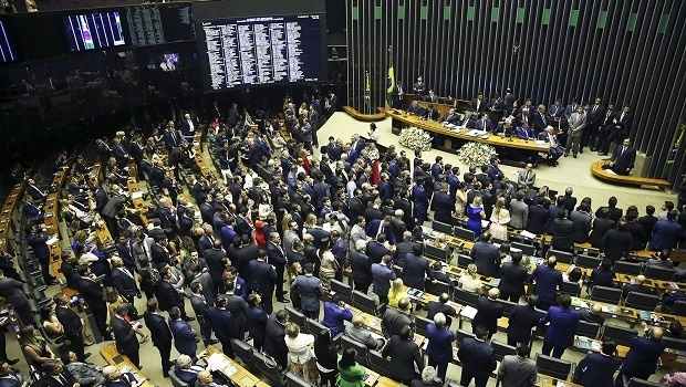 """Central"" bloc of Brazilian deputies thinks religious to be persuaded to support gaming legalization"