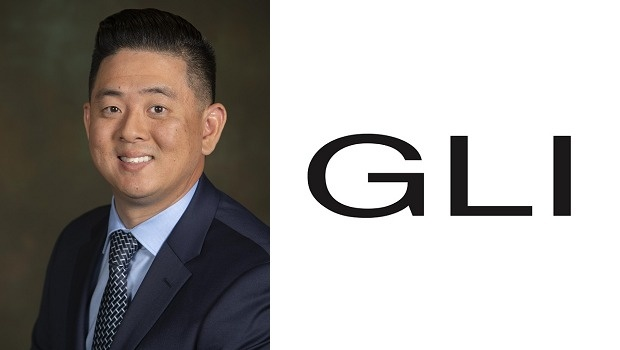 GLI appoints new iGaming Client Services representative