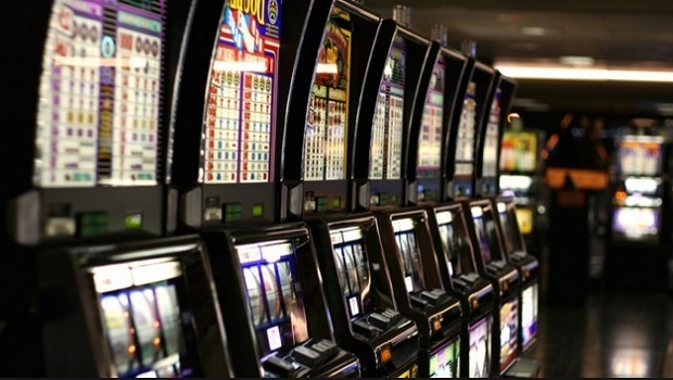 Slots outside casinos one step closer to regulation in Puerto Rico
