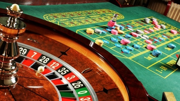 Brazilian economy could benefit from casino liberation