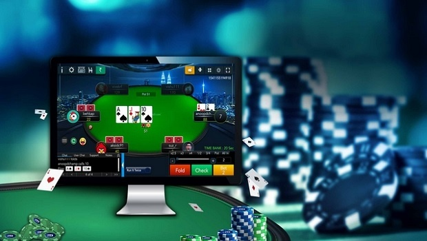 Online poker grows for the first time since regulation in Spain