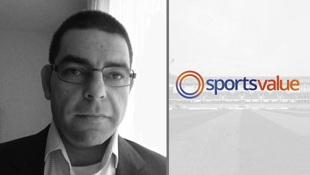 Sponsors of bookmakers: opportunities and challenges for Brazil