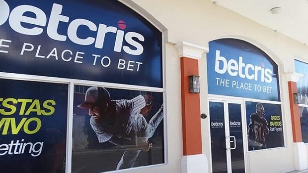 Dominican republic sports betting explained spraggins mining bitcoins