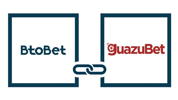 BtoBet furthers Argentina presence with 'GuazuBet' deal