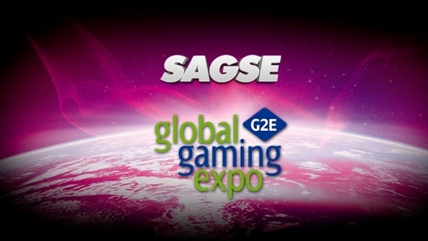 G2E e SAGSE renovam contrato de marketing conjunto