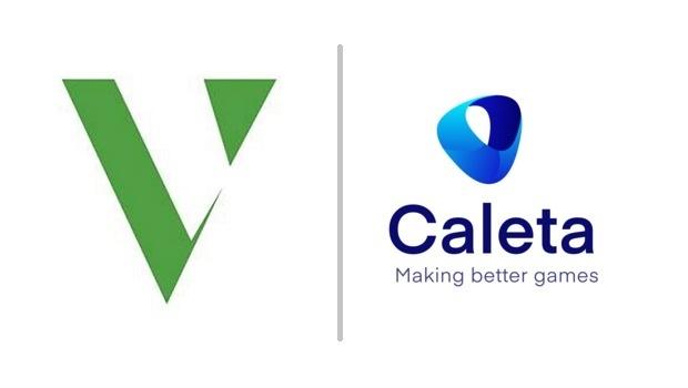 Empresa de capital de risco maltesa investe na brasileira Caleta Gaming