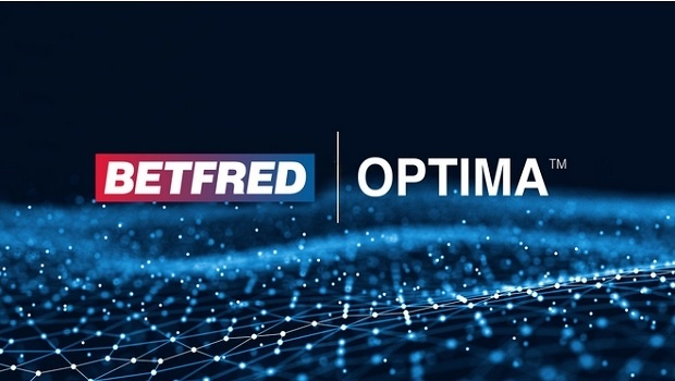 Betfred enters the Spanish market with OPTIMA's platform