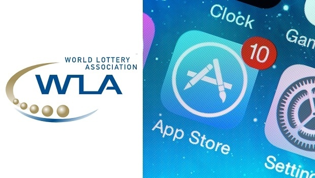 New Apple Policy Affects Lottery And Real Money Gaming Apps Market