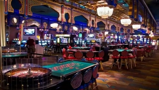 Casino Issue In Brazil Needs To Gain Importance With Current