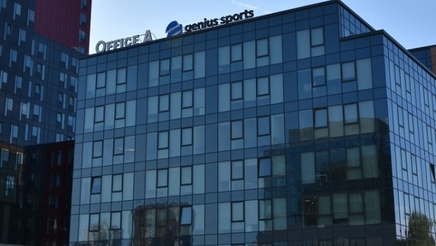 Genius Sports opens live data 'nerve centre' with new 400-person Sofia office
