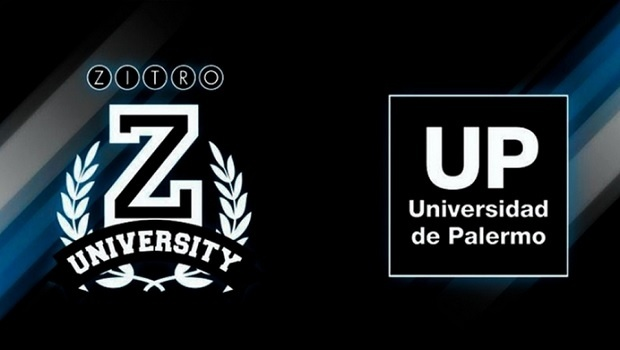 Zitro and Universidad de Palermo to hold important conferences at SAGSE 2019