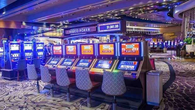 Puerto Iguazu allowed reopening of casinos and gambling halls
